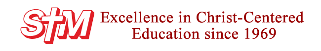 STM Celebrating Over 40 Years of Christ-centered Education